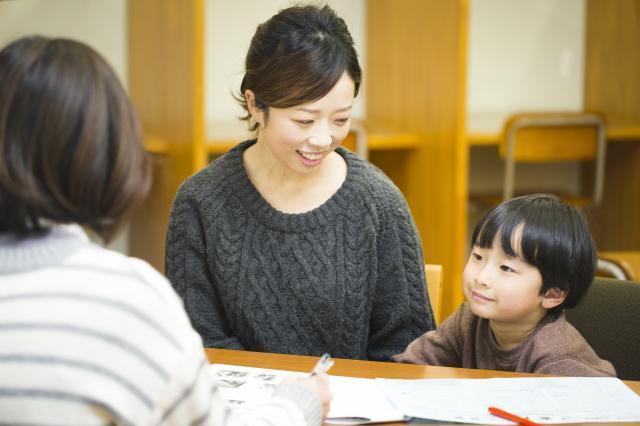 [キニナルッ]愛媛の伝統と実績の進学塾がホームページを大きくリニューアル!
