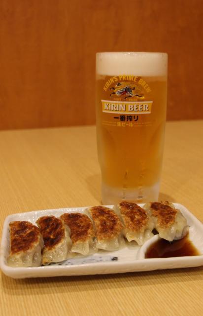 [キニナルッ]期間限定キャンペーン 生ビール450円→300円に!