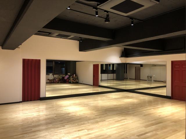 [OPEN]誰でも楽しく踊れる新しい社交ダンス教室[健康・美容・エステ]