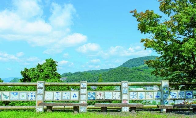 [キニナルッ]最優秀賞には賞金5万円!砥部町の魅力を伝える写真コンテスト