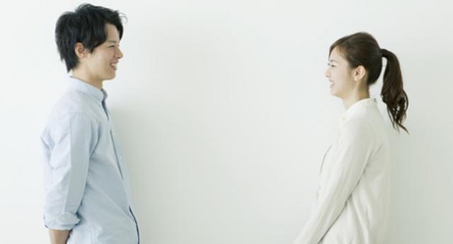 [キニナルッ]結婚を前提とした出会いをサポート「20代プランU29」スタート!