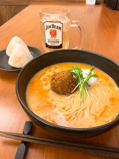 [キニナルッ]薬膳火鍋の人気店から本格「担々麺」が新登場!