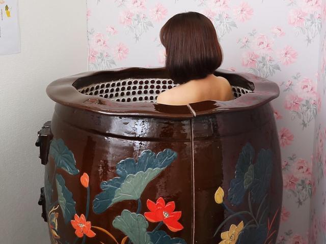 [OPEN]東京で話題沸騰! 細胞浴サロンが四国初上陸[健康・美容・エステ]