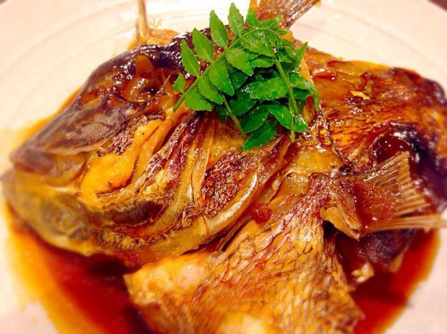 [OPEN]惣菜&漬物ビュッフェが楽しい! 海鮮メニューが豊富な定食屋[グルメ]