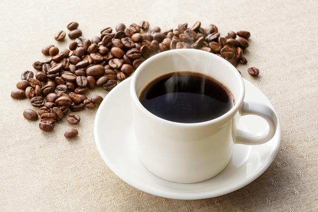 [キニナルッ]女性にコーヒーブレイクを!「コーヒーの日」キャンペーン実施