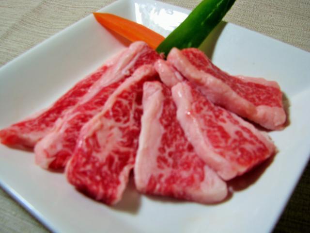 [キニナルッ]期間限定! 美味しい肉を食べて和牛一人前無料券を貰えるチャンス