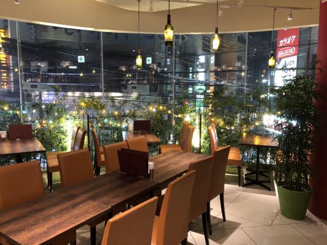 [OPEN]本格派の台湾料理を味わえる隠れ家レストランが二番町に登場[グルメ]