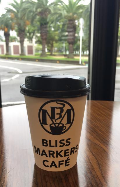 [キニナルッ]本格ドリップコーヒーが1杯117円!カフェでは珍しい定額制コーヒー登場