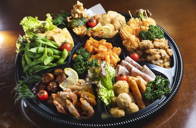 [キニナルッ]今年はお家ビアセットの販売も!プロの料理人の味を堪能しよう