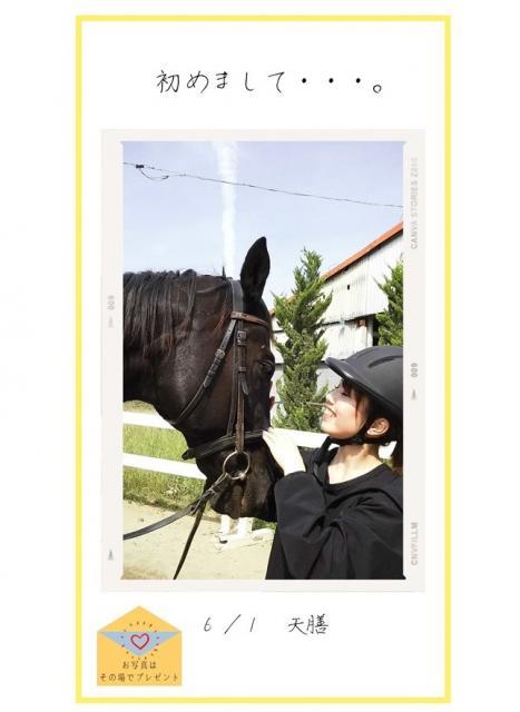 [キニナルッ]運動不足解消や気分転換にピッタリお得な乗馬キャンペーンを実施中!