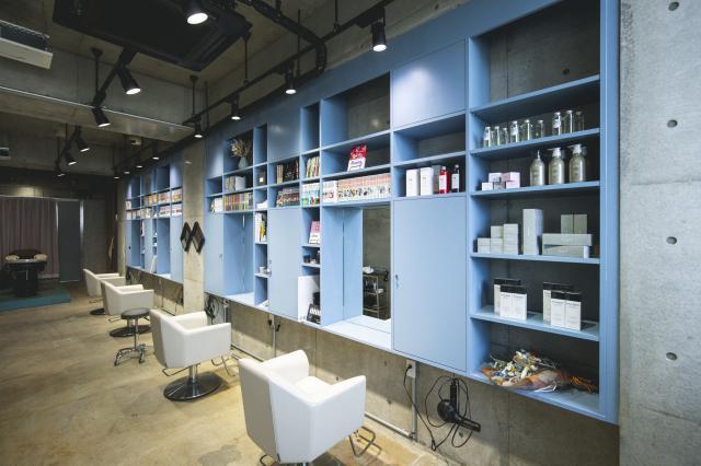 [OPEN]最高級ケアブリーチ導入店ハイクオリティをロープライスで提供[健康・美容・エステ]