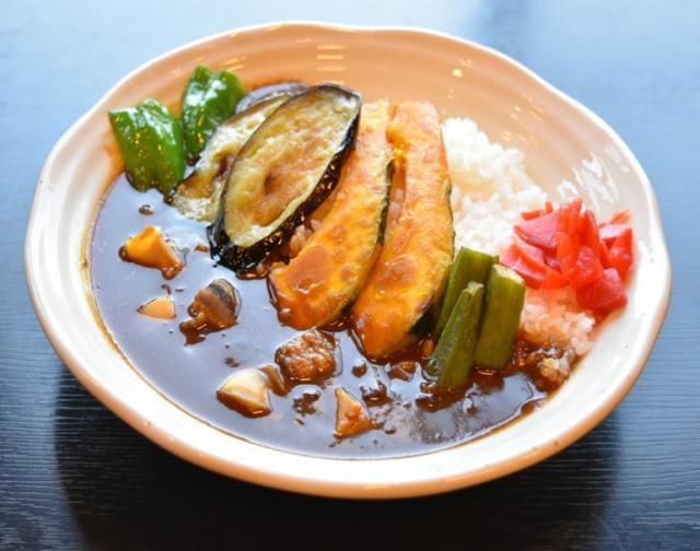 [キニナルッ]伊方町産の魚介と夏野菜を贅沢に!期間限定メニュー販売開始