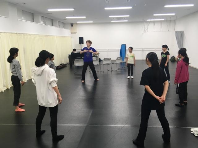 [キニナルッ]プロが教える舞台芸術アカデミー7月より再開につき受講者大募集!