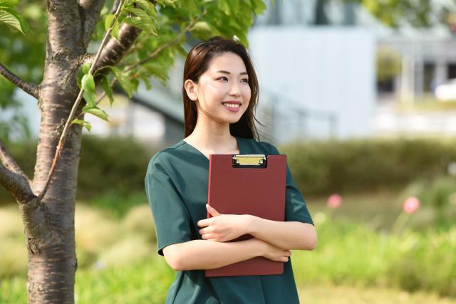 [キニナルッ]松山市在住・出身の学生を応援!特例奨学資金貸付制度がスタート