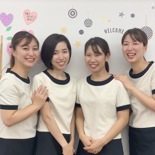 [OPEN]口コミで大人気の脱毛サロン待望の愛媛初出店![健康・美容・エステ]