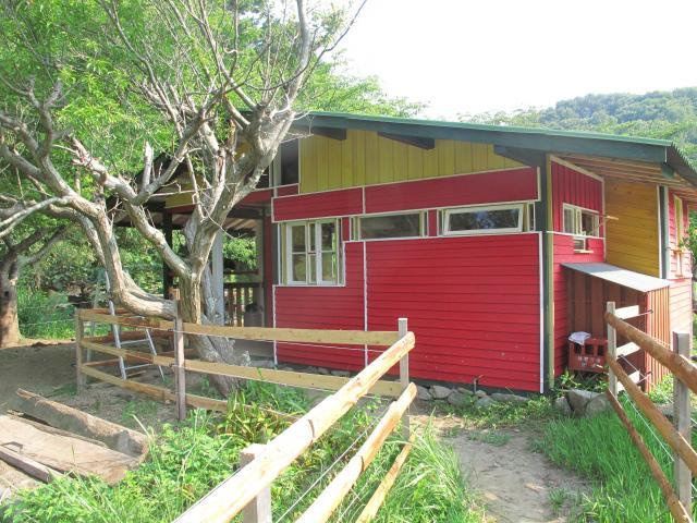 [キニナルッ]有名作品に携わった講師が教える瀬戸内の島の美術教室開校!