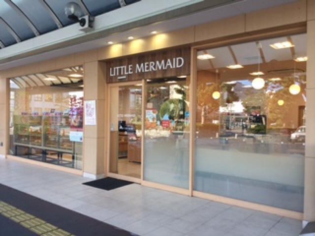[OPEN]子どもから大人まで愛される老舗パン屋が「JR松山駅」に登場![グルメ]
