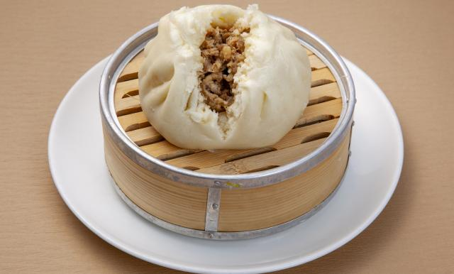 [キニナルッ]本格中華料理の数々を楽しめる「地産地食応援フェア」を開催中!