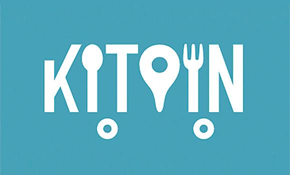 [キニナルッ]キッチンカーの出店場所がひと目で分かる全国初のポータルサイト「KITPIN」登場!