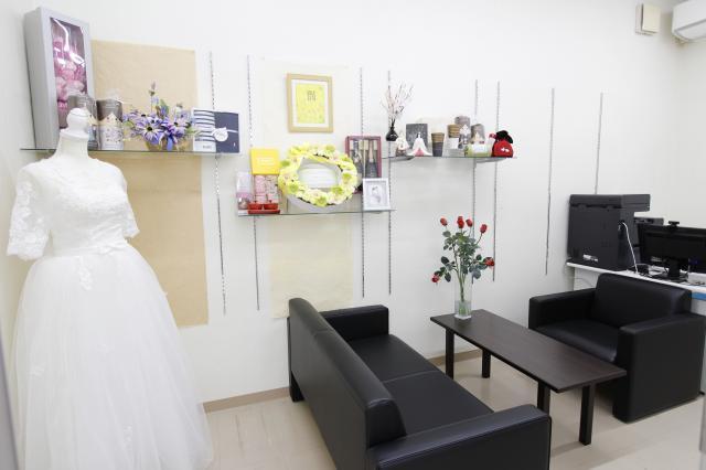 [OPEN]一人ひとりに寄り添う地域密着型で婚活をサポート![就職・企業・ビジネス]
