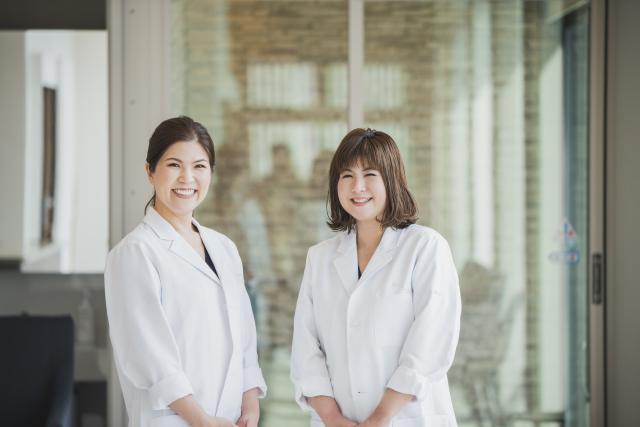 [OPEN]一人ひとりのニーズに合わせた治療に応えてくれる歯科医院[健康・美容・エステ]