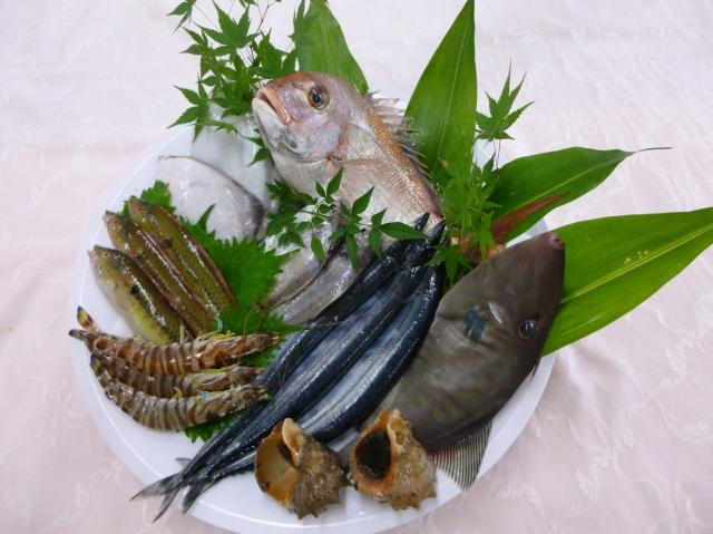 [キニナルッ]美味しい魚を食べて当てよう!「得とくキャンペーン2021」